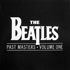 Lời bài hát được thể hiện bởi ca sĩ The Beatles