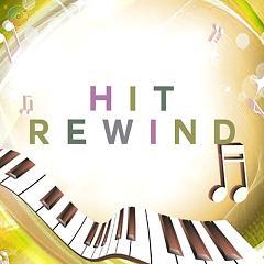 Hit Rewind 3 (Những Ca Khúc Âu Mỹ Hay Nhất) - Various Artists