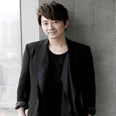 Album 怀玉公主主题曲全记录 / Bài Hát về Công Chúa Hoàn Ngọc - Tôn Diệu Uy