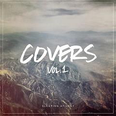 Covers, Vol. 1 - Sleeping At Last