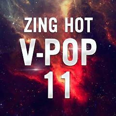 Nhạc Hot Việt Tháng 11/2014 - Various Artists
