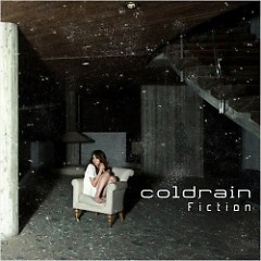 Fiction - coldrain