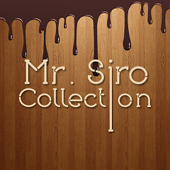 Album Mr Siro Collection - Mr. Siro
