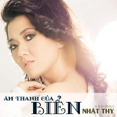 Âm Thanh Của Biển (Single) - Nhật Thy