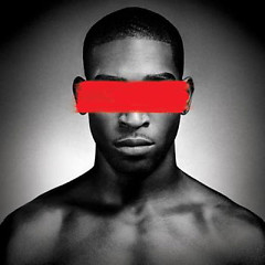 Lover Not A Fighter - EP - Tinie Tempah ft. Labrinth