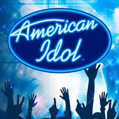 Album American Idol: Tuyển Tập Các Bài Hát Đăng Quang - Various Artists