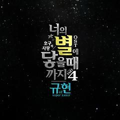 Ho-Goo's Love OST Part.4 - Kyu Hyun