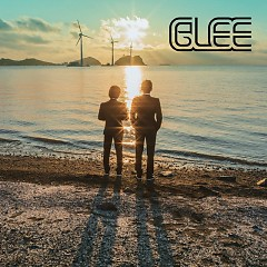 Memory - GLee