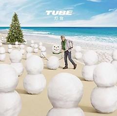 Todai - TUBE