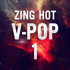 Nhạc Hot Việt Tháng 1/2016 - Various Artists