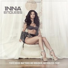 Endless (Remixes) (CD1) - Inna