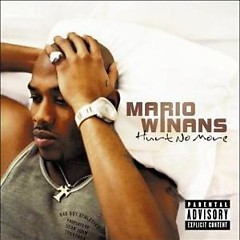Hurt No More - Mario Winans