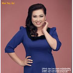 Tuyển Tập Các Ca Khúc Của Minh Thùy Idol Tại Vietnam Idol 2013 (Live) -