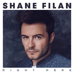 Right Here - Shane Filan