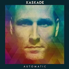 Album Automatic - Kaskade