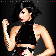 Confident (EP Remixes) - Demi Lovato