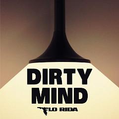 Dirty Mind (Single) - Flo Rida