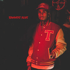 Rawwest Alive - Tyga