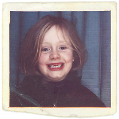When We Were Young (Single) - Adele