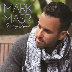 Beating Heart - Mark Masri