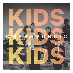 Kids (Single) - OneRepublic