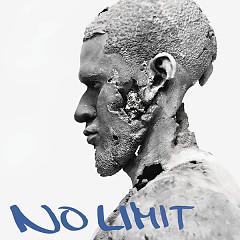 No Limit (Single) - Usher ft.  Young Thug