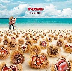 TONIGHT - TUBE