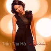 Album Sắc Màu Tình Ca - Trần Thu Hà