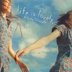 Life Is Lovely - RITZ