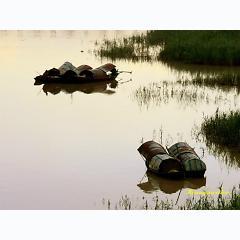 Bến Sông Chờ -