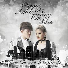 Album  - Fame Chí Thành,Yến Lê