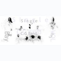Single Bay C.G Band -