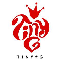 TINY-G - Tiny-G