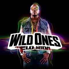 Wild Ones (Deluxe Edition) - Flo Rida