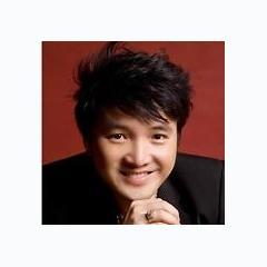 Playlist Dương Ngọc Thái - Tuyển chọn -