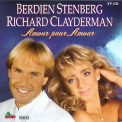 Amour Pour Amour - Richard Clayderman