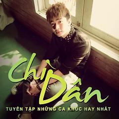 Album  - Chi Dân