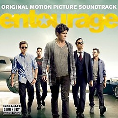 Entourage OST - Various Artists