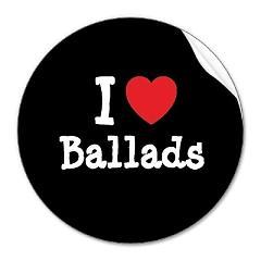 Playlist Các bài Ballad hay nhất thế giới -