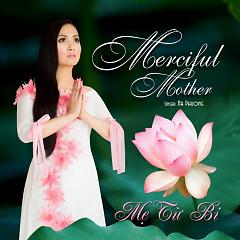 Album Mẹ Từ Bi - Hà Phương