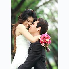 top 50 ca khúc trẻ lãng mạn nhất Việt Nam 2012 -