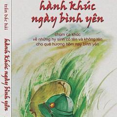 Hành Khúc Ngày Bình Yên - Various Artists