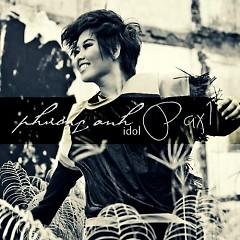 Lời bài hát được thể hiện bởi ca sĩ Phương Anh Idol