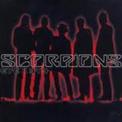 Eye To Eye (Singles) - Scorpions