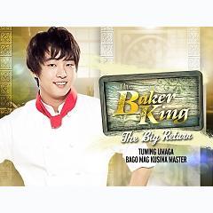 Playlist Vua Bánh Mì - Kim Tak Goo -