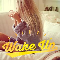 Wake Up (Những Bài Hát Khởi Động Một Ngày Mới) - Various Artists