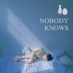 Nobody Knows - Standing Egg