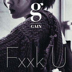 Fxxk U (Truth Or Dare) - Ga In