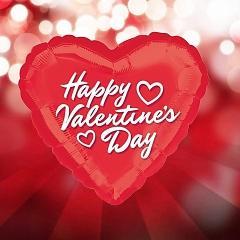Tuyển Tập Các Bài Hát Hay Nhất Ngày Valentine 14/2 (Lễ Tình Yêu) - Various Artists