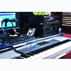 Tháng 9 - Thái Nguyên Studio ! -